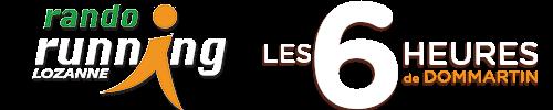 logo-site-6H Dommartin