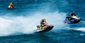 image jet ski
